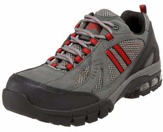 Nautilus Men's N1702 Composite Toe Boot