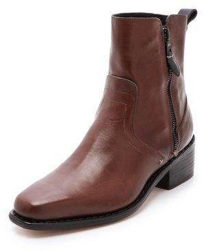 Rag and Bone Rag & bone Pearce Ankle Boots
