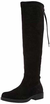 Me Too Women's Jellie 3 Ankle-Strap Sandal