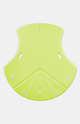 PUJ Infant Puj Infant Tub - White