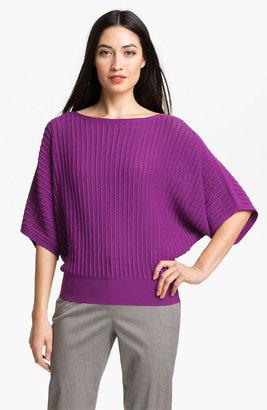 Classiques Entier 'Karyn' Kimono Sleeve Sweater
