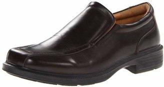 Deer Stags Men's Greenpoint Slip-On Loafer