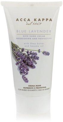 Acca Kappa Lavender Rich Hand Cream 50ml