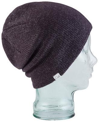 Coal Headwear The Ruby Purple