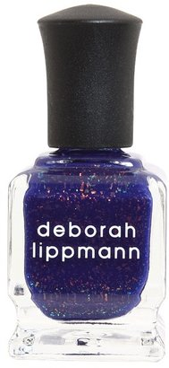 Deborah Lippmann Glitter Nail Polish (Superstar) - Beauty