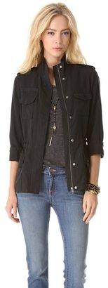 Soft Joie Elexus Jacket