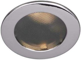 W.A.C. Lighting 3 Inch LEDme - Round Shower Trim - LED331