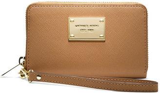 MICHAEL Michael Kors Handbag, Multifunction Phone Case