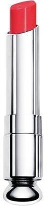 Christian Dior 'Addict Extreme' Lipstick - 987 Black Tie