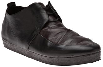 Marsèll Oxford shoe
