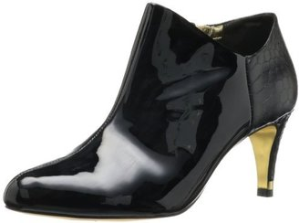 Ted Baker Women's Caberi 4 Ankle Boot