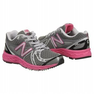 New Balance Kids' The 790 Pre