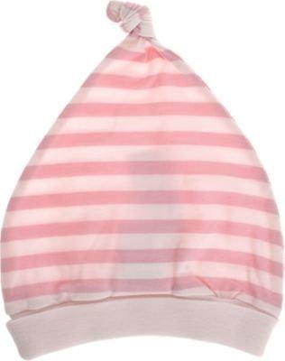 Barneys New York Striped Hat