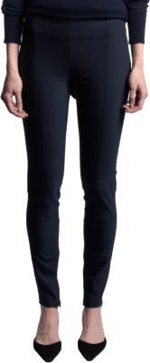 The Row Hollins Legging