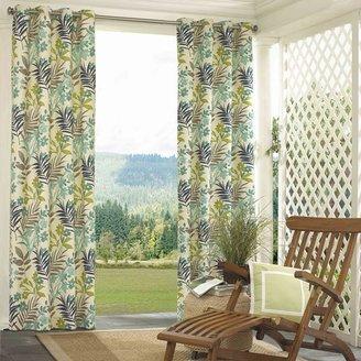 Parasol solace indoor outdoor window panel