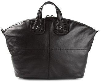 Givenchy large 'Nightingale' tote