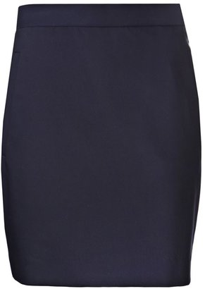 The Row 'Oratz' skirt