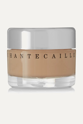 Chantecaille Future Skin Oil Free Gel Foundation - Sand, 30g