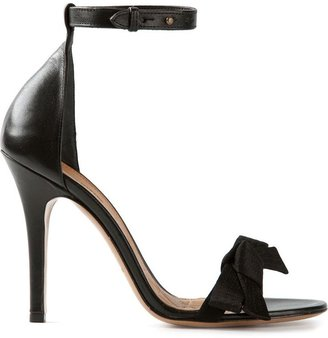 Isabel Marant 'Play' sandal