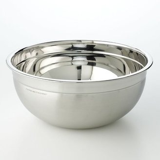 Food network TM 6-qt. mixing bowl