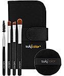 Suki sukicolor Professional Brush Set