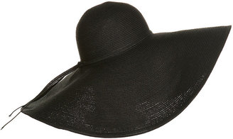 Topshop Large Floppy Hat