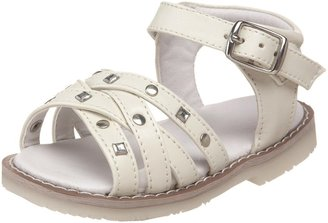 Josmo Infant/Toddler 81317 Sandal