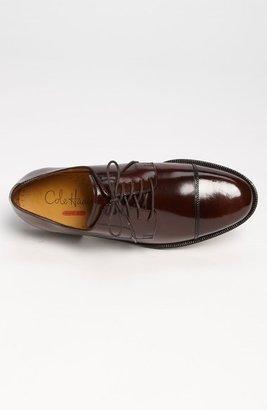 Cole Haan 'Air Carter' Oxford (Online Only) (Men)
