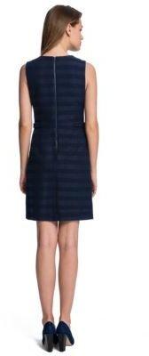 Cynthia Steffe Addison Dress