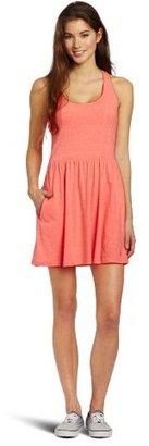 Volcom Juniors V.co Seas Dress