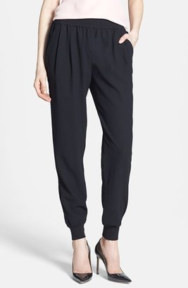 Women's Joie 'Mariner B.' Track Pants $168 thestylecure.com