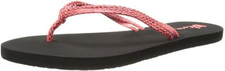 Volcom Women's Forever and Ever Sandal