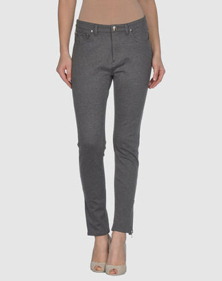 MARC BY MARC JACOBS Pants