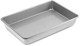 Williams-Sonoma Cleartouch Nonstick Rectangular Cake Pan