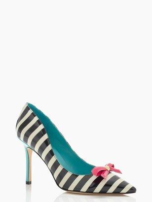 Kate Spade Pietra heels