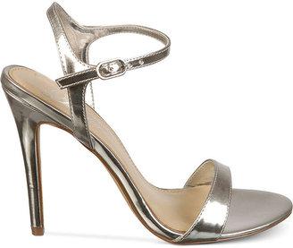 Fergie Roxane Dress Sandals