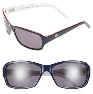 Tommy Hilfiger 53mm Sunglasses