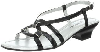 Easy Street Shoes Women's Perfecta Slingback Sandal