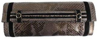 R & Y Augousti Handbag