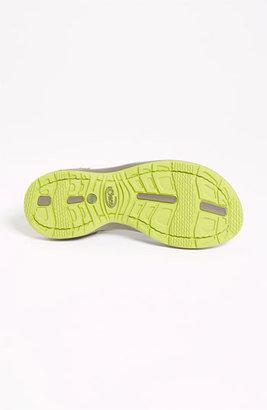 Chaco 'Fantasia' Sandal