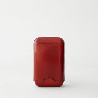 Il Bussetto business card holder