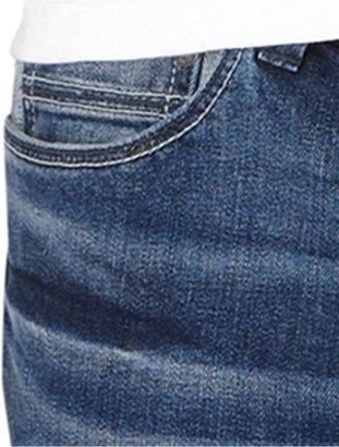Calvin Klein Jeans Calvin Klein Jeans, Deep Sky Dark Wash Jeans