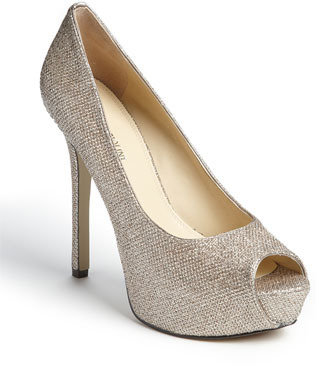 Enzo Angiolini 'Tanen' Pump (Exclusive Color)