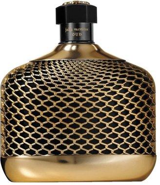 John Varvatos Oud Fragrance