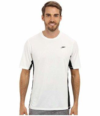 7dcc294570d Uv Swim Shirts - ShopStyle