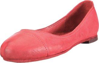 Pantofola D'oro Women's Coco Ballet Flat