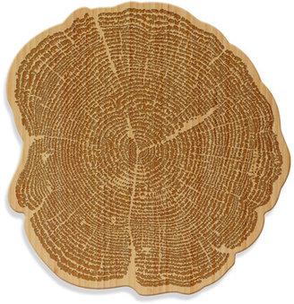 Totally Bamboo Tree of Life Cutting Board