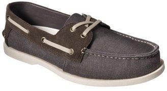 Merona Men's Randee shoe - Brown