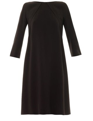 Max Mara Aida dress