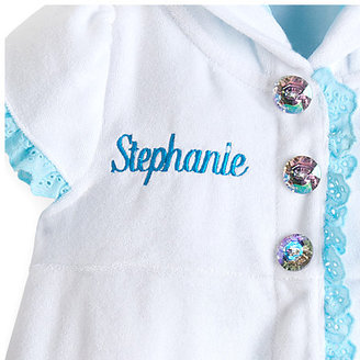 Disney Anna and Elsa Cover-Up for Girls - Personalizable - Frozen